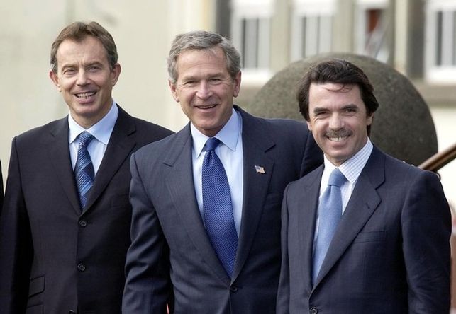 blair-bush-aznar
