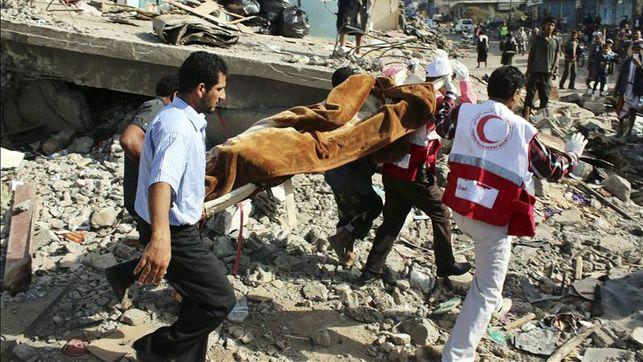 bombardeos-yemen