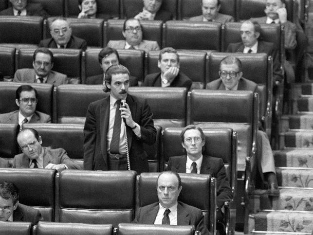 congreso-debate-estatuto