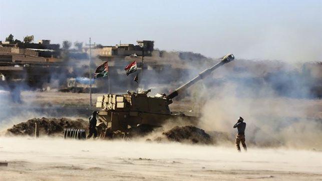 fuerzas-iraquies
