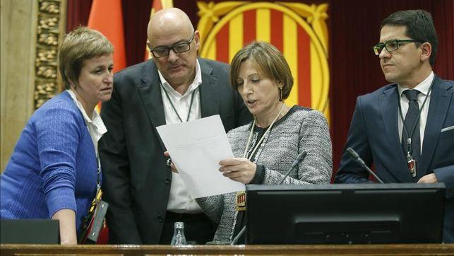 junta-portavoces-parlament