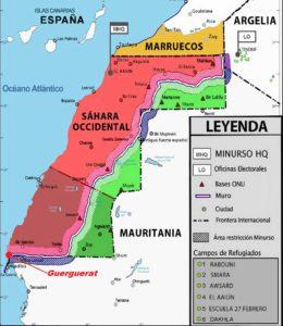 mapa_sahara_muros