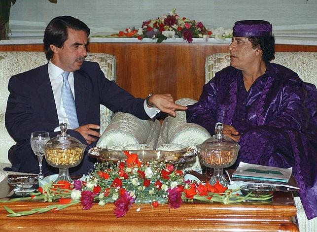 presidente-gadafi