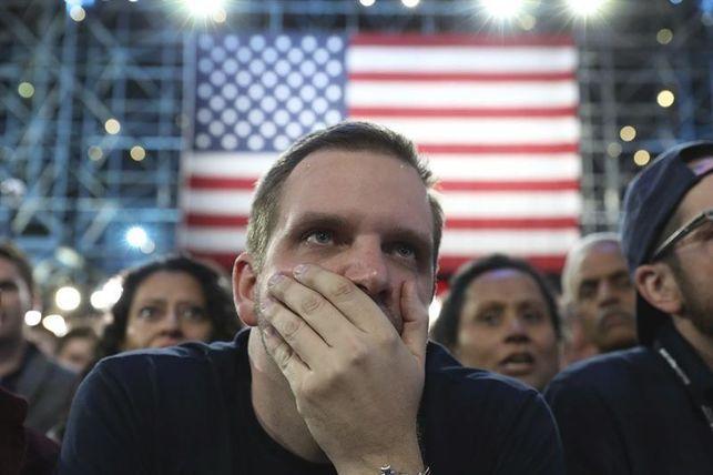 comite-clinton-noche-electoral