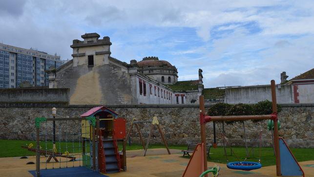 exterior-antigua-prision