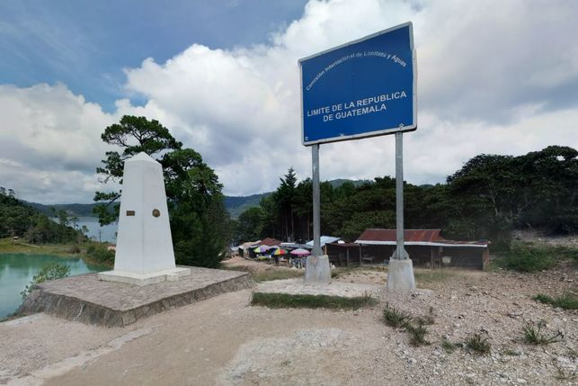 frontera-guatemala-mexico