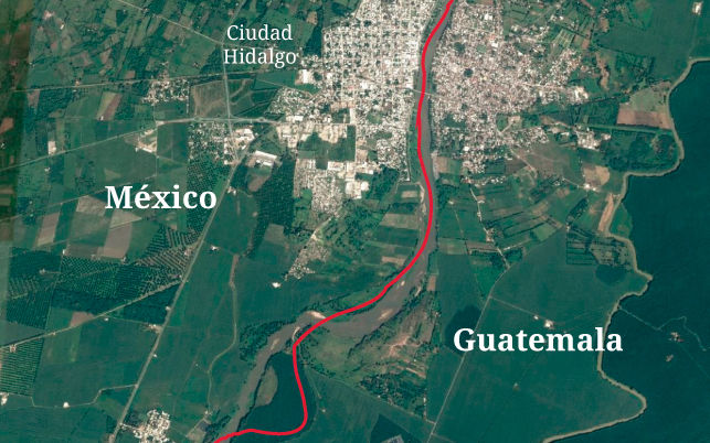 frontera-mexico-guatemala