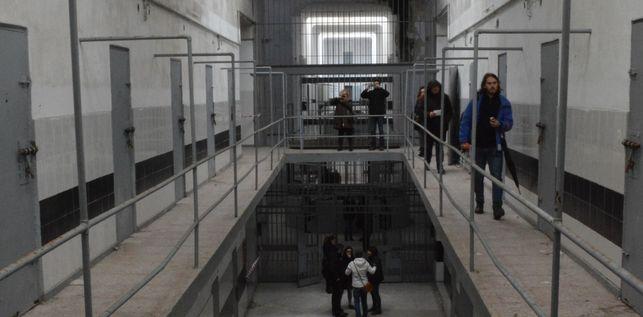 galerias-antigua-prision
