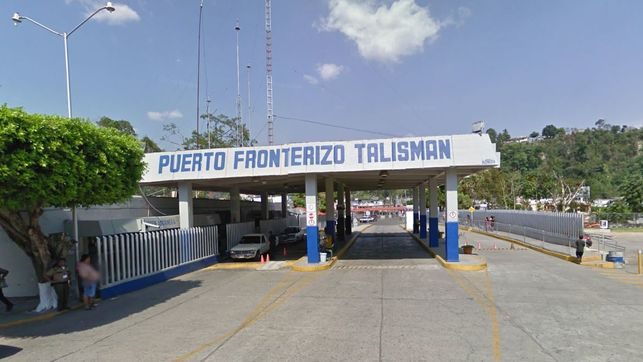 imagen-fronterizos-guatemala-google