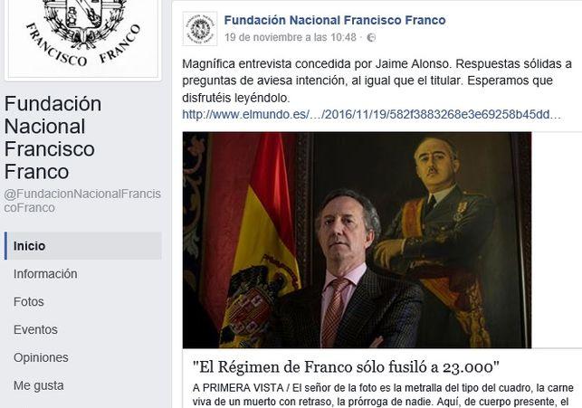 noticia-compartida-facebook