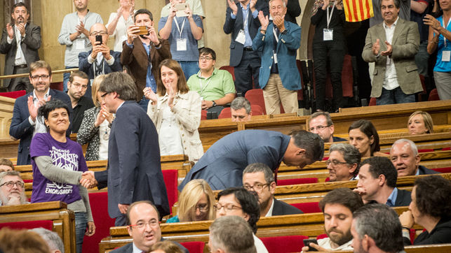 parlament-setembre