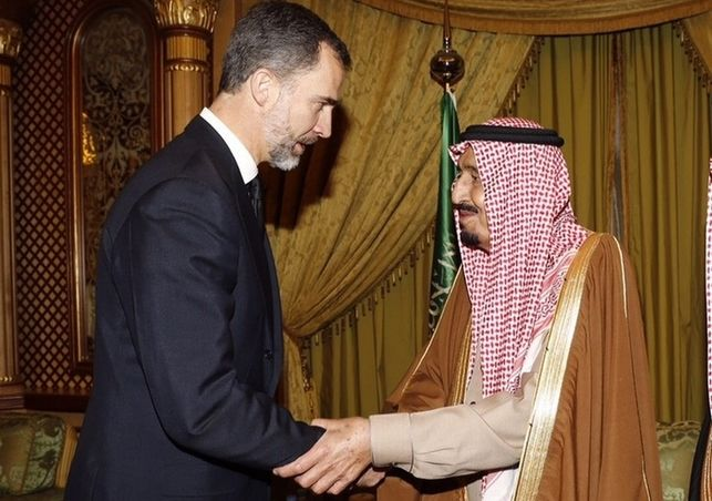 podemos-arabia-saudi