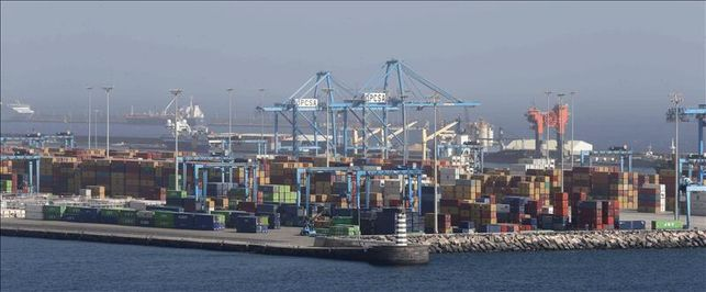 puertos-beneficio-final-millones-euros