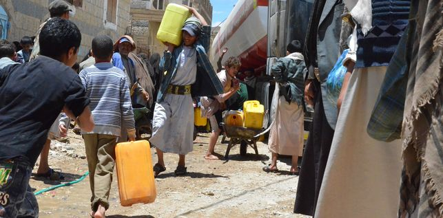 vecinos-jamer-yemen