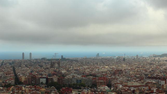 barcelona-cc4