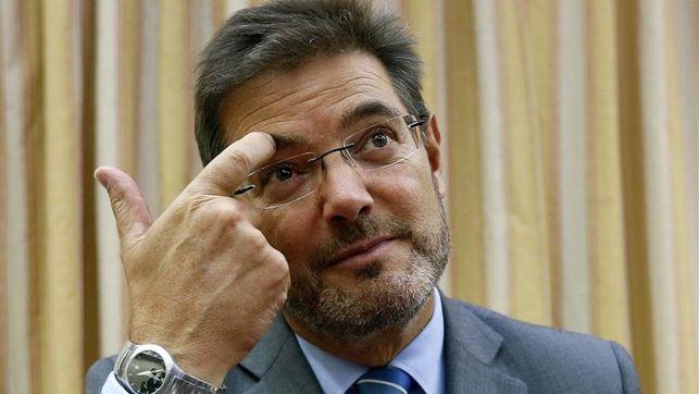 catala-anuncia-reforzara-fiscalia-corrupcion