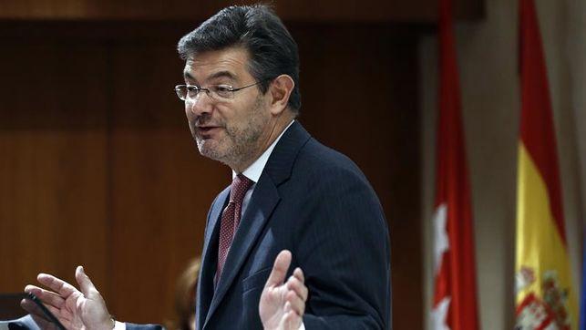 catala-defiende-funcionarios-rota-corrupcion