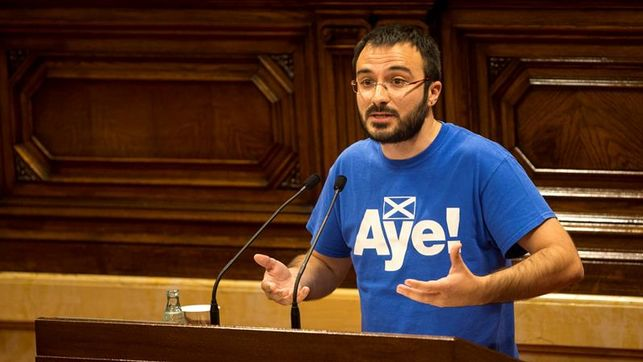 cup-fiscalizar-avance-proceso-independentista