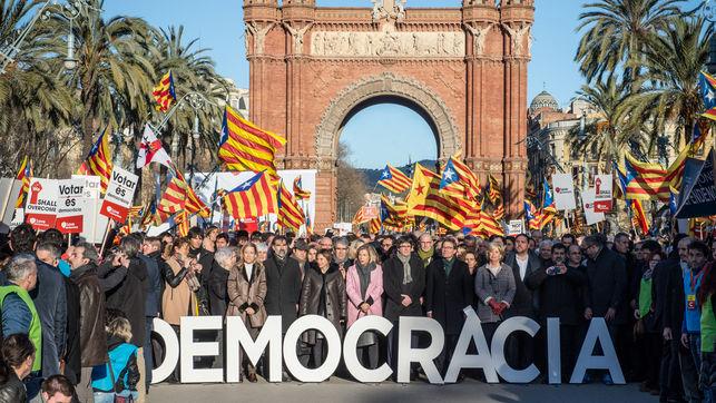 democracia-9n