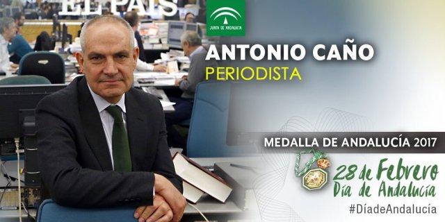 director-el-pais-medalla-oro-andalucia