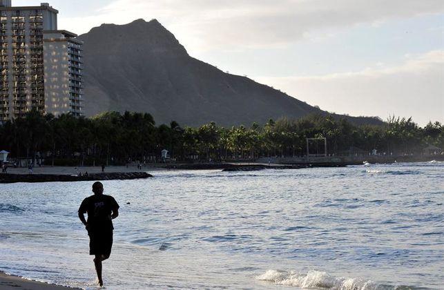 eeuu-mayor-marina-protegida-hawai