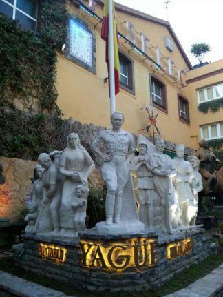 escultura-yague-exhibida
