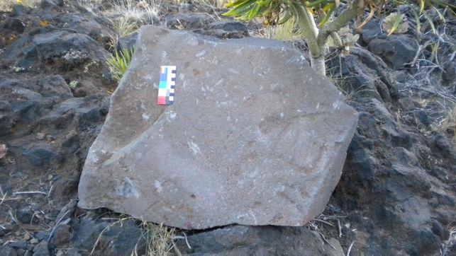 fragmento-bic-piedra