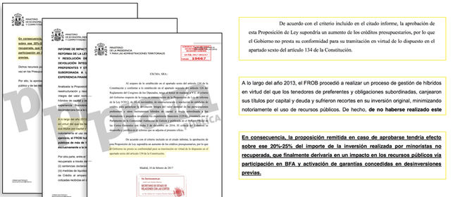fragmentos-informe-remitido-gobierno