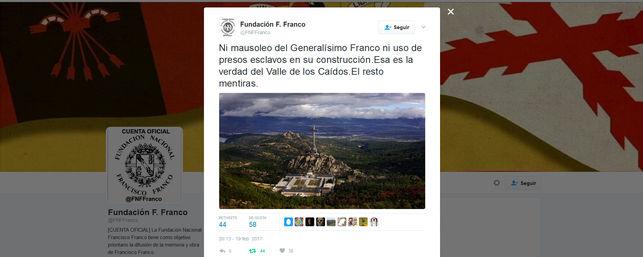 fundacion-franco-verdad-valle-caidos