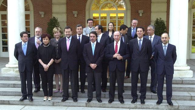 gobierno-aznar-consejo-ministros