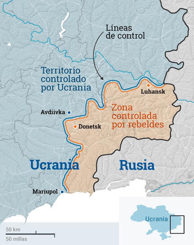 mapa-conflictos-ucrania
