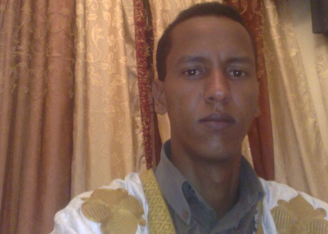 mohamed-cheikh-ould-mauritania-islam