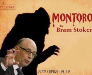 montoro2