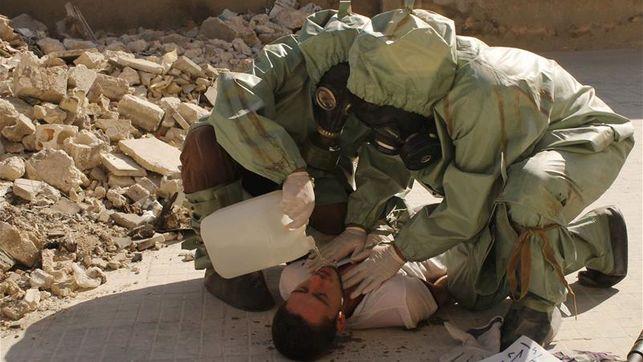 onu-investiga-ataques-quimicas-siria_ediima20130916_0307_18