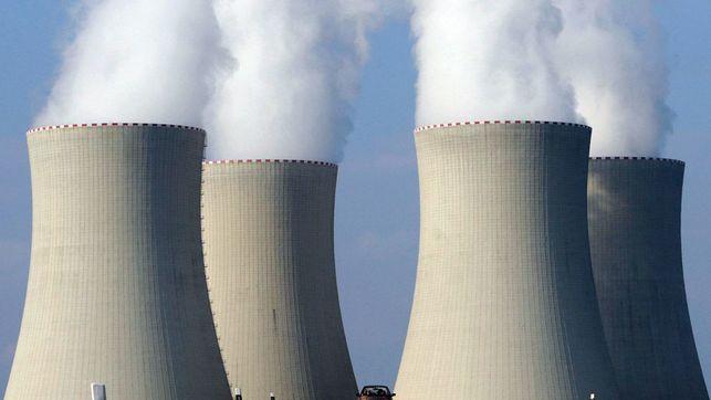 pp-consejo-seguridad-nuclear