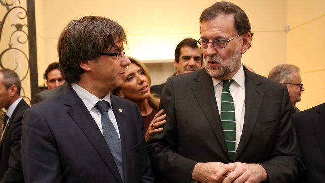 puigdemont-rajoy-cataluna-independiente