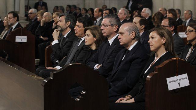 santamaria-expresidentes-posiblemente-invitados-intencionado