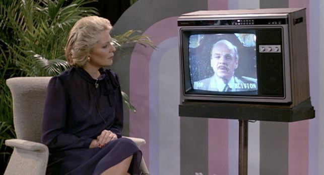 television-inteligente-mejor