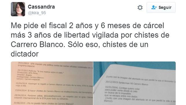 tuit-cassandra-denunciaba-peticion-fiscal_ediima20170111_0208_40