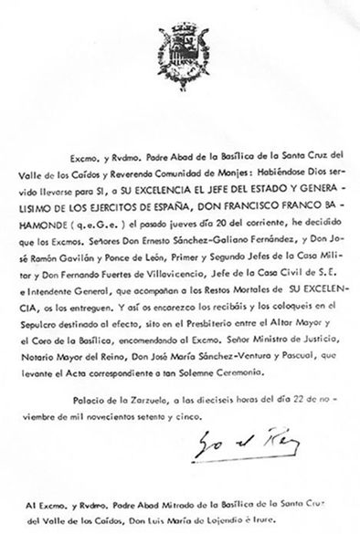 valle-caidos-carta