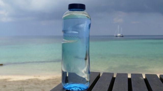 agua-cc-e1490177221471
