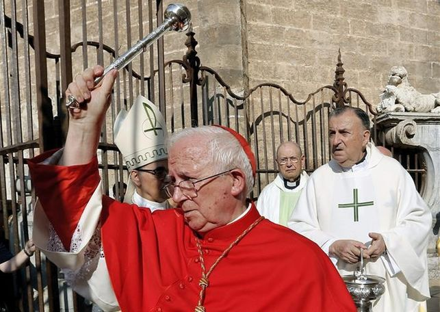 antonio-canizares-patrimonio-iglesia-atender_ediima20150206_0323_31