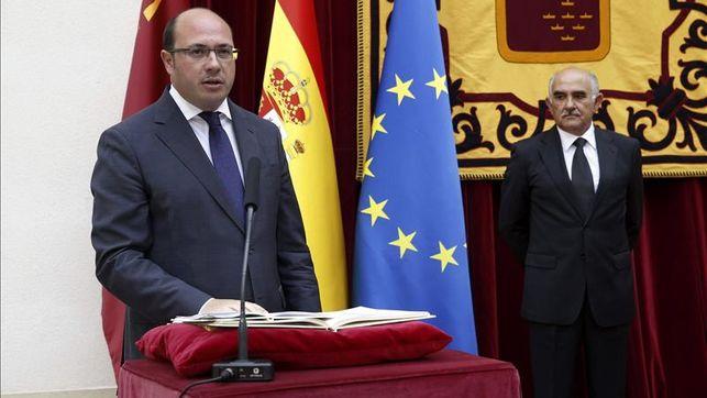 antonio-sanchez-pp-presidencia-murcia_ediima20150305_0329_19