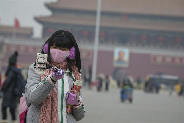 china-buscara-azules-reduccion-emisiones_ediima20170305_0023_5