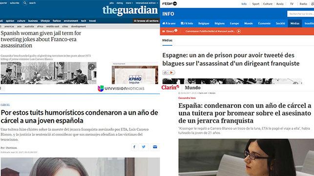 condena-cassandra-varios-medios-internacionales_ediima20170330_0550_19