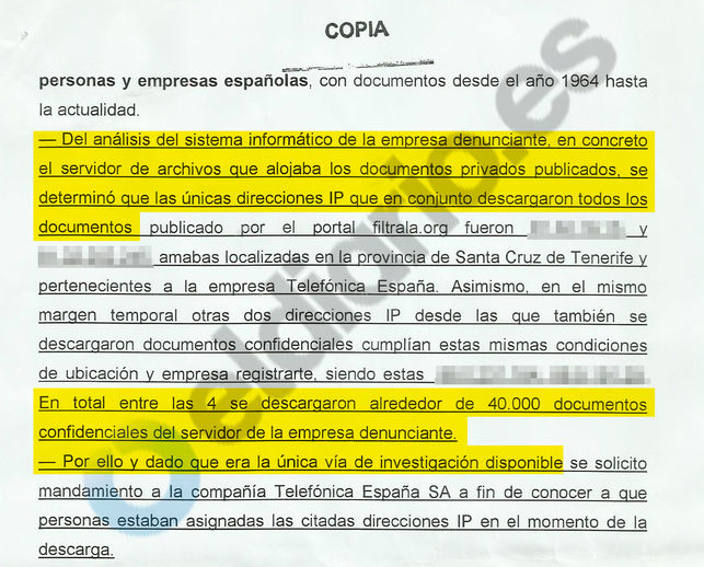 diligencias-detencion-filtrador-papeles-castellana_ediima20170310_0829_5
