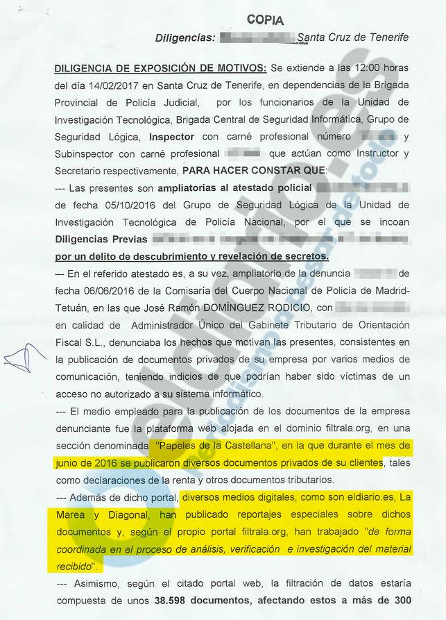 diligencias-detencion-filtrador-papeles-castellana_ediima20170310_0842_5