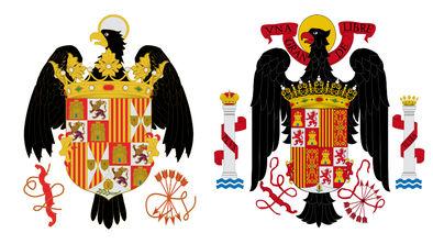 escudo-reyes-catolicos-franco-dcha_ediima20170317_0117_9