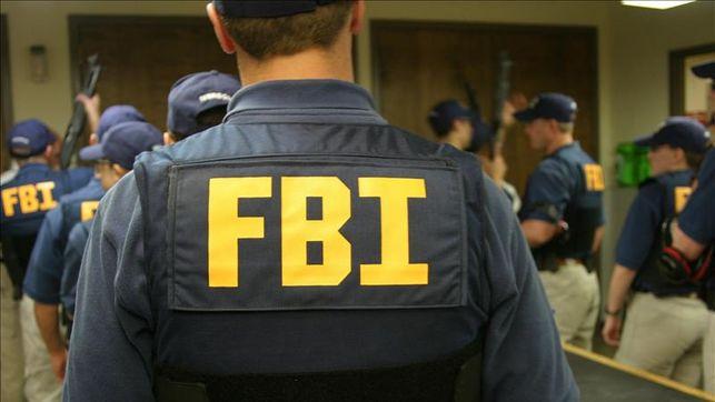 exagente-fbi-condenado-filtraciones-ap_ediima20131115_0031_18