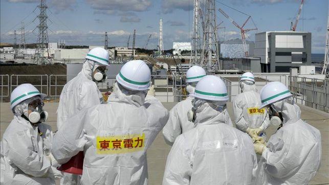 exalcalde-pueblo-fukushima-indemnizacion-millonaria_ediima20150521_0321_19